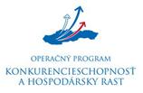 logo Penzión Energetik